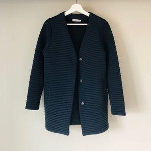 Betty & Co blazer/jacket